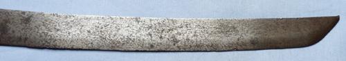 japanese-samurai-sword-blade-4