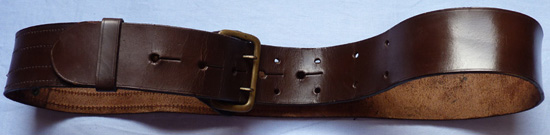 japanese-ww2-army-belt-1