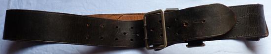 japanese-ww2-black-army-belt-1