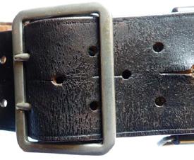 japanese-ww2-black-army-belt-2