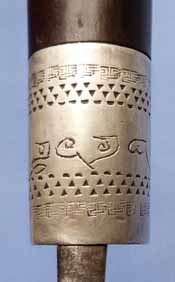 java-silver-wedung-knife-4