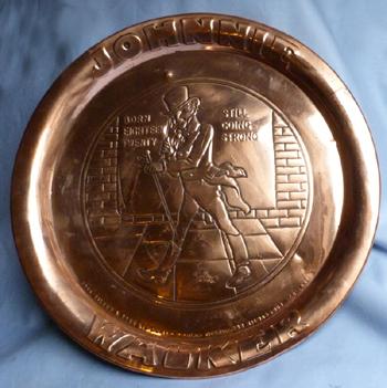 johnnie-walker-vintage-copper-tray-1