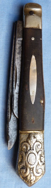 joseph-rodgers-pocket-knife-1.JPG