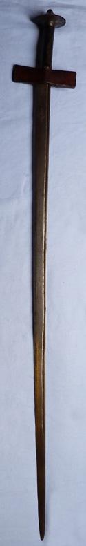 kaskara-sword-1