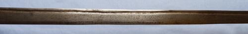 kaskara-sword-6