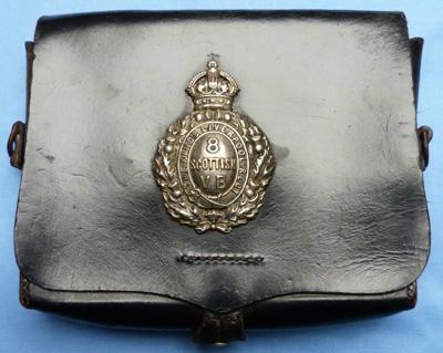 kings-liverpool-regiment-pouch-1