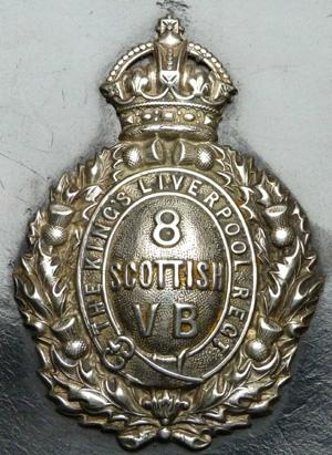 kings-liverpool-regiment-pouch-3