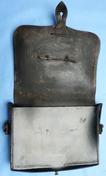 kings-liverpool-regiment-pouch-5