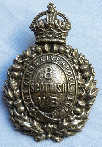 kings-liverpool-regt-badge-1
