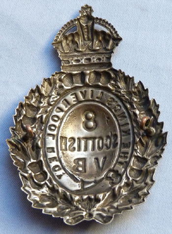 kings-liverpool-regt-badge-2
