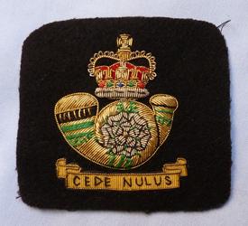 kings-own-yorkshire-light-infantry-blazer-badge-1