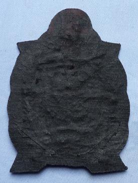 kosb-bullion-badge-2