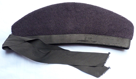 kosb-glengarry-cap-3