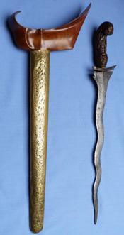 kris-dagger-antique-2