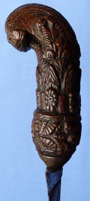 kris-dagger-antique-4
