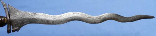 kris-dagger-antique-6