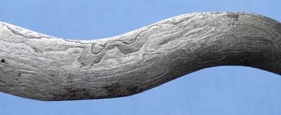 kris-dagger-antique-9