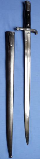 kropatschek-antique-bayonet-2