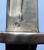 kropatschek-antique-bayonet-6