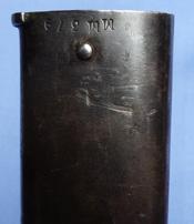 kropatschek-antique-bayonet-8