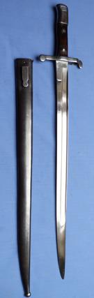 kropatschek-bayonet-2