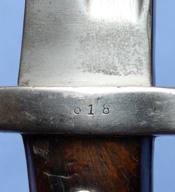 kropatschek-bayonet-7