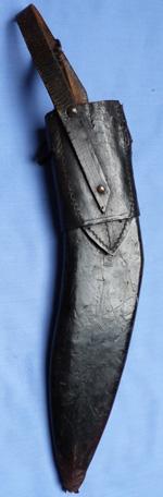 kukri-and-scabbard-9