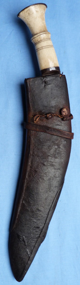 kukri-bone-handled-1