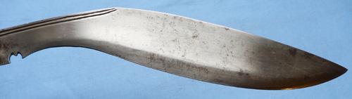 kukri-bone-handled-6