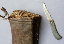 kukri-bone-knife-10