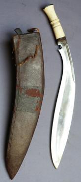 kukri-bone-knife-2