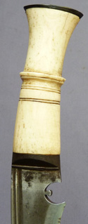 kukri-bone-knife-4
