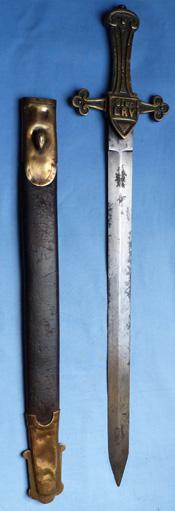 lanarkshire-rifle-volunteers-sword-2
