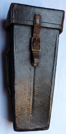 lancashire-fusiliers-instrument-case-1