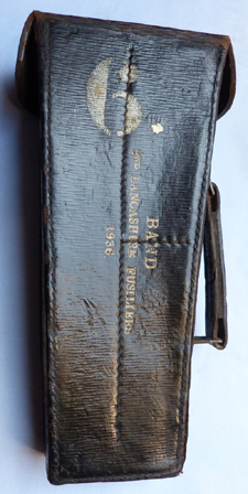 lancashire-fusiliers-instrument-case-2