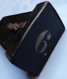 lancashire-fusiliers-instrument-case-4
