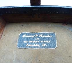lancashire-fusiliers-instrument-case-5