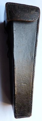 lancashire-fusiliers-instrument-case-8