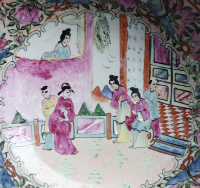 large-chinese-antique-bowl-2