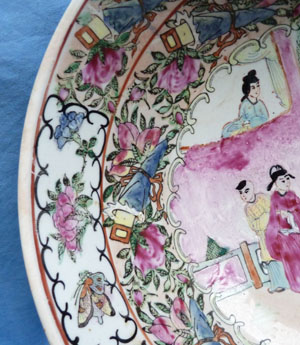 large-chinese-antique-bowl-3