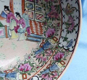 large-chinese-antique-bowl-4