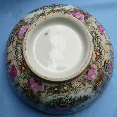 large-chinese-antique-bowl-5