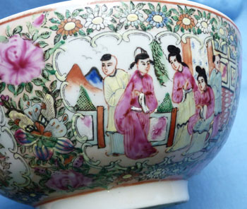 large-chinese-antique-bowl-7