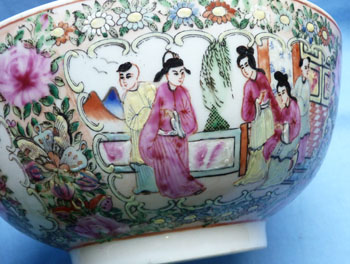 large-chinese-antique-bowl-9