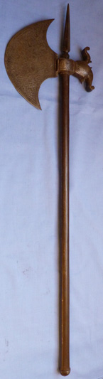 large-indo-persian-war-axe-1