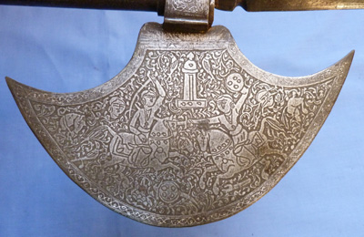 large-indo-persian-war-axe-3
