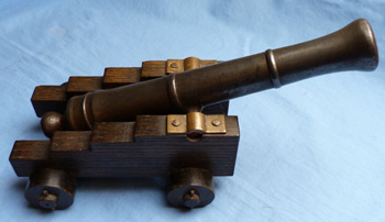 large-model-cannon-1
