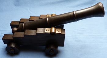 large-model-cannon-3