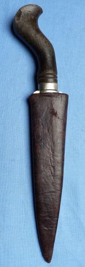 large-srilankan-knife-1.JPG