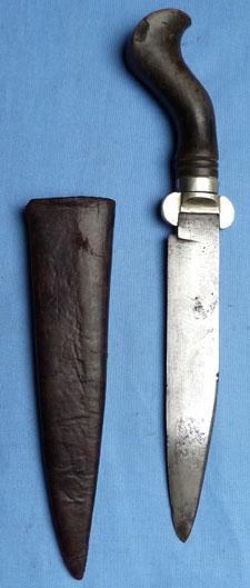 large-srilankan-knife-2.JPG